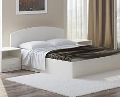 Кровать южно-сахалинск